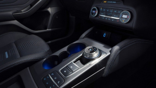 Ford-Focus-eu-2017_FORD_FOCUS_ACTIVE_EShifter_01_05_RHD-16x9-2160x1215.jpg