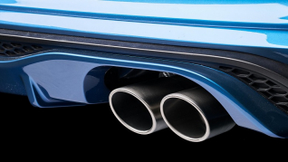 ford-fiestaST-eu-2017_02_Ford_ST_Exhaust1269_16x9-2160x1215е.jpg