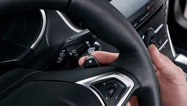 ford-edge_en_EU_BH_Edge_04_Paddle_Shift_007_XX_780x439.jpg